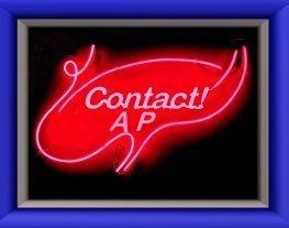 AP contact